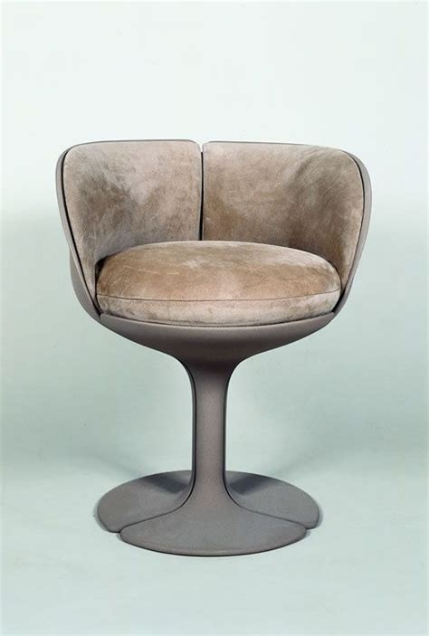 Paulin Chair - 20 best images about paulin on tvs
