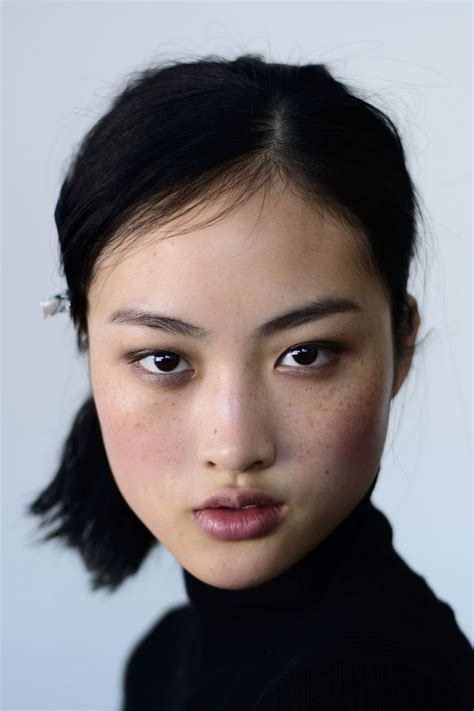 hair cuts wen turni 50 76 best front faces images on pinterest eye faces and