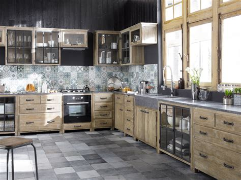 piastrelle decorate per cucina in muratura cucine in stile country pagina 3 fotogallery donnaclick
