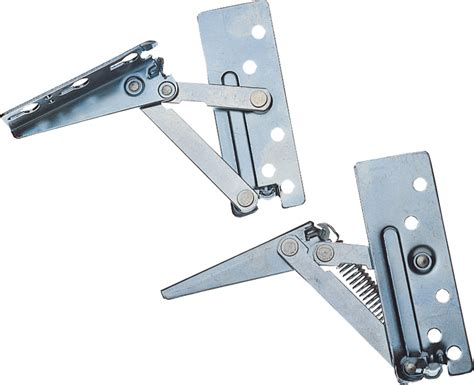 swing up flap hinges both sides 180n 85 176 swing up flap hinges