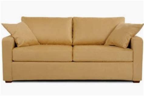 Sofa Kulit Minimalis Modern gambar rumah minimalis terbaru tips merawat furniture sofa