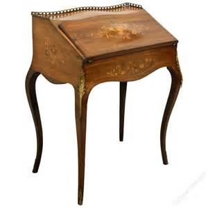 antique ladies writing desk french ladies writing desk bureau de dame antiques atlas