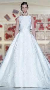 best wedding dresses 2017 jesus peiro 2017 wedding dresses mirtilli bridal collection wedding inspirasi