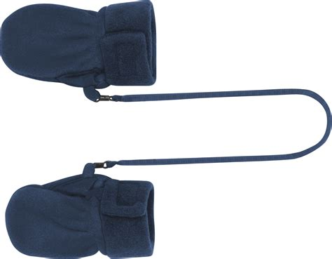 Fleecy Dd Befleecy Dd Bpom Ic playshoes fleece baby f 228 ustlinge 2014 marine 0 6 monate kaufen bei kidsroom