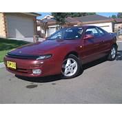 1992 Toyota Celica  Exterior Pictures CarGurus
