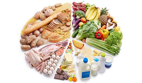 8 protein rich foods be a save lives march 2013