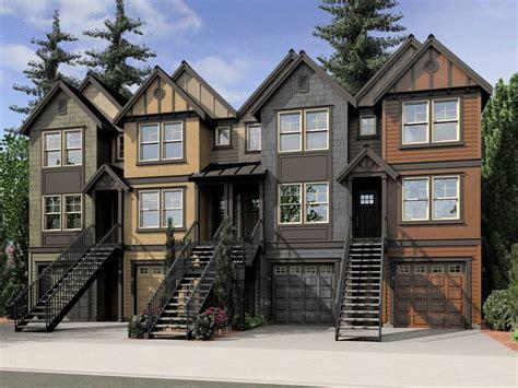 cost to build a 4 plex cost to build 4 plex home design