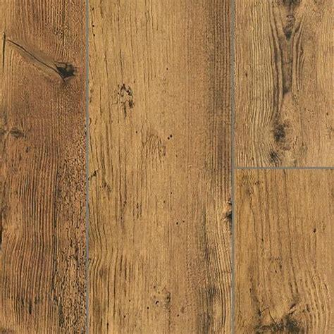 1000 images about vinyl flooring on pinterest vinyl
