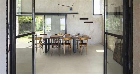 piastrelle effetto cotto gres porcellanato effetto cotto e cemento marazzi