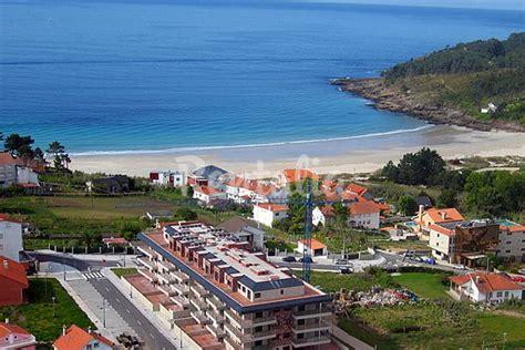 alquiler casa sanxenxo casa en alquiler a 50 m de playa canelas canelas