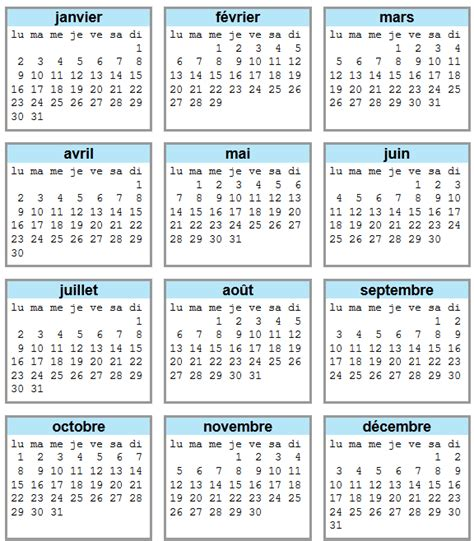 Calendrier Vaccinal 2012 Pin Calendrier Vaccinal 2012 On
