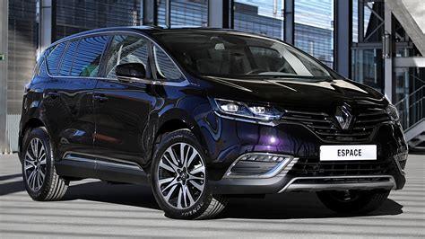 renault paris renault espace initiale paris 2015 wallpapers and hd