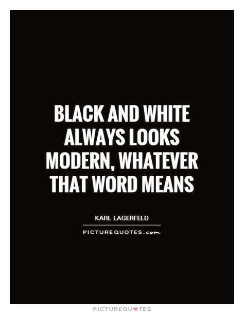 black quotes black and white quotes gallery wallpapersin4k net