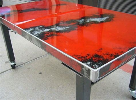 welding table for sale craigslist coffee tables ideas awesome car coffee table for sale