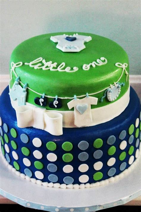 templates for baby shower cakes 42 best baby shower invitation templates images on