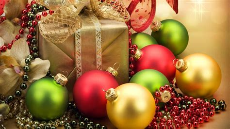 christmas decor wallpapers desktop wallpapers