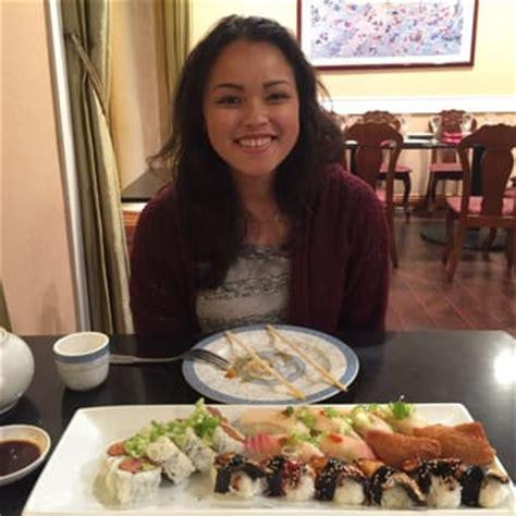 goleta sushi house qui n s reviews san jose yelp