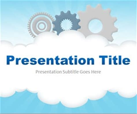 free template powerpoint 2007 25 best ideas about microsoft powerpoint 2007 on