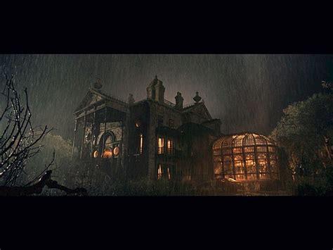 haunted mansions haunted mansion set screenshot sets