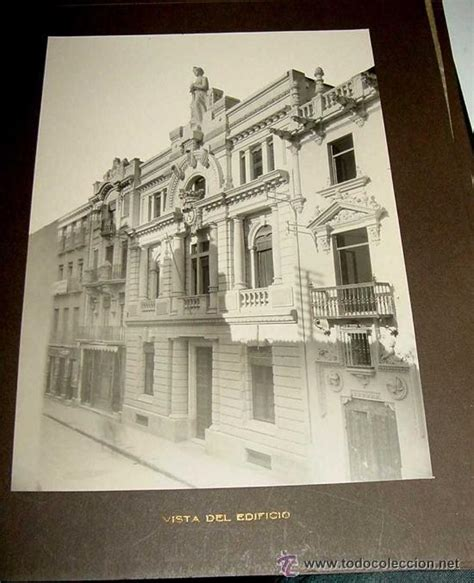 fotos antiguas albacete antiguo album de fotografias de albacete coleg comprar