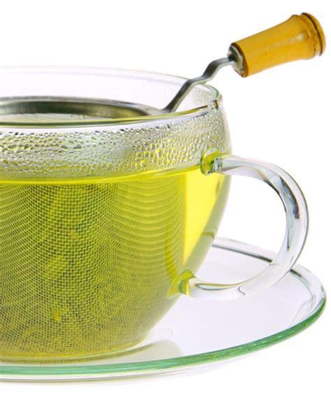 Does Detox Tea Work Yahoo by Customernews