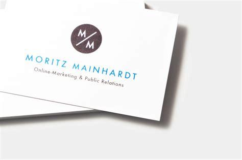 Quadratische Visitenkarten Online Drucken by Visitenkarten Drucken Erstellen Online Druckerei Viaprinto