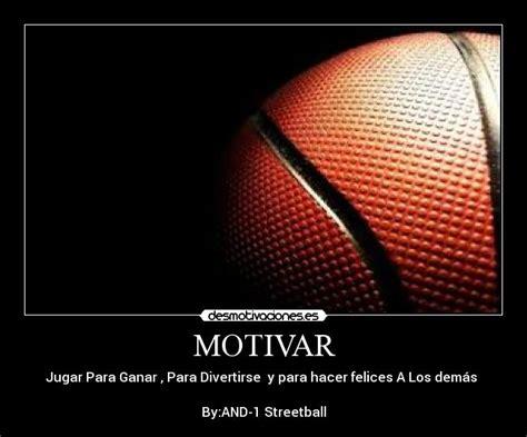 imagenes inspiradoras de basquet im 225 genes y carteles de baloncesto pag 9 desmotivaciones