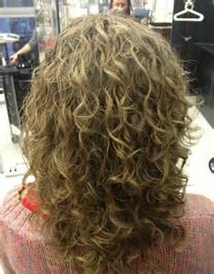 hair perms 2015 perms for 2015 share the knownledge