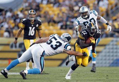 free nfl carolina panthers vs tennessee live 31 best nfl network live images on don t worry