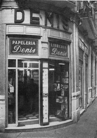 librerias en granada capital mejores 160 im 225 genes de malaga antigua en pinterest