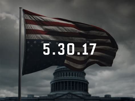 Netflix Gift Card Canada - house of cards season 5 returns to netflix canada on may 30 2017 canadify