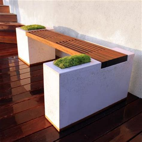 ipe wood bench ipe wood bench porch ideas pinterest wood benches