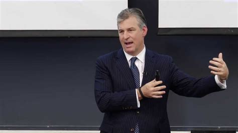 Simmons College Mba Closing by David Simmons Discusses Career Management