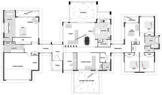 floor plan friday living on acreage chambers