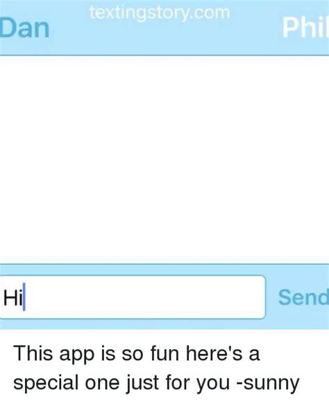 Meme App For Texting