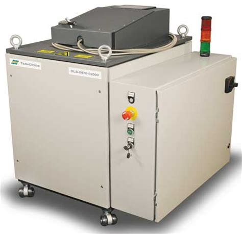 laser cutting with direct diode laser ultra high brightness direct diode laser