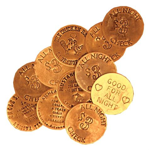 bawdy house bawdy house tokens bag of 6 spicylegs com