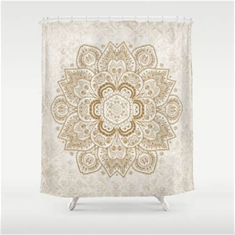 hippie bathroom best boho curtains products on wanelo
