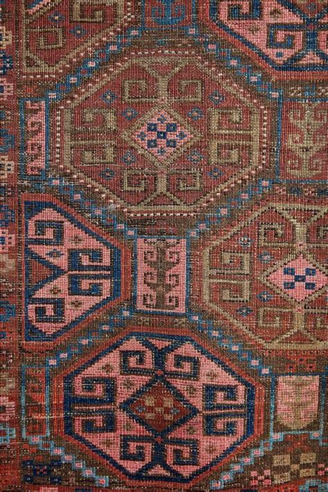 rugs from afghanistan 19th century baluch rug from afghanistan for sale at 1stdibs