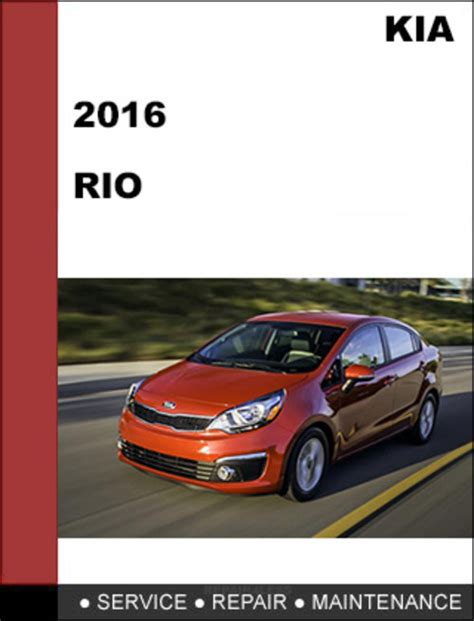 2011 kia rio manual free download service manual 2003 kia rio service manual free download 2003 kia rio workshop manual free