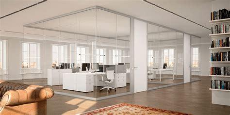 mobili ristrutturazione ristrutturazione ufficio alcuni consigli arredoufficio