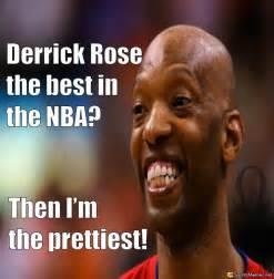 Drose Memes - derrick rose memes