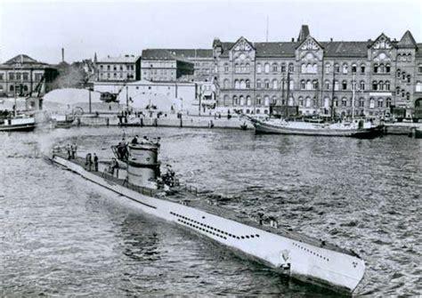 u boat facts u boat german submarine britannica