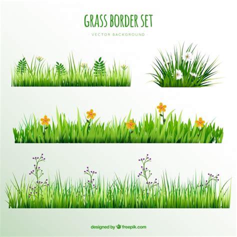 herbe verte vecteurs et photos gratuites