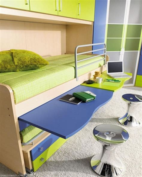 boys bedroom ideas for small spaces spectacular space saving bedroom ideas that you are going