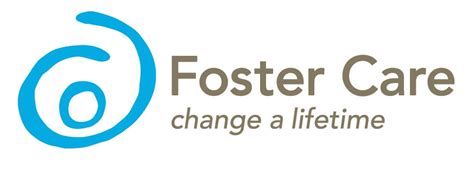 foster care social services foster and adoptive care