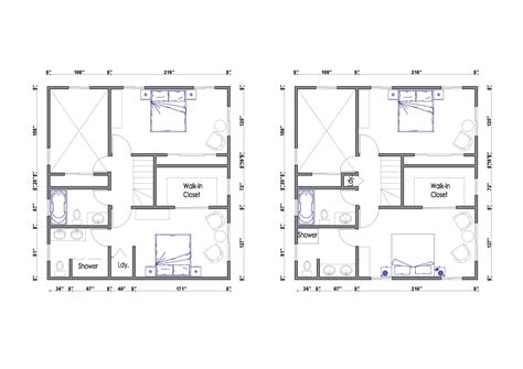 master bedroom floor plans addition 27 genius master suite addition floor plans house plans