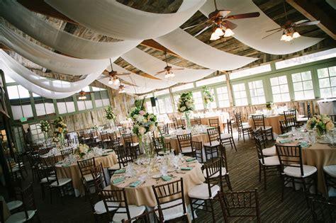 the redwood room elizabeth jake wedding photos calamigos ranch malibu ca 05 16 15 cecily creative
