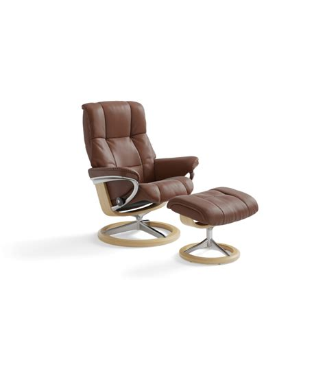 stressless mayfair recliner ekornes stressless 174 mayfair recliner forma furniture