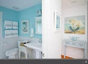 theme bathroom accessories theme bathroom accessories home decorators collection